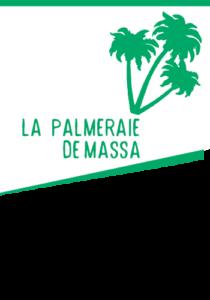 La Palmeraie de Massa